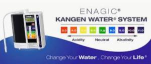 kangen-water-review