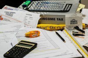 tax-refund-schedule