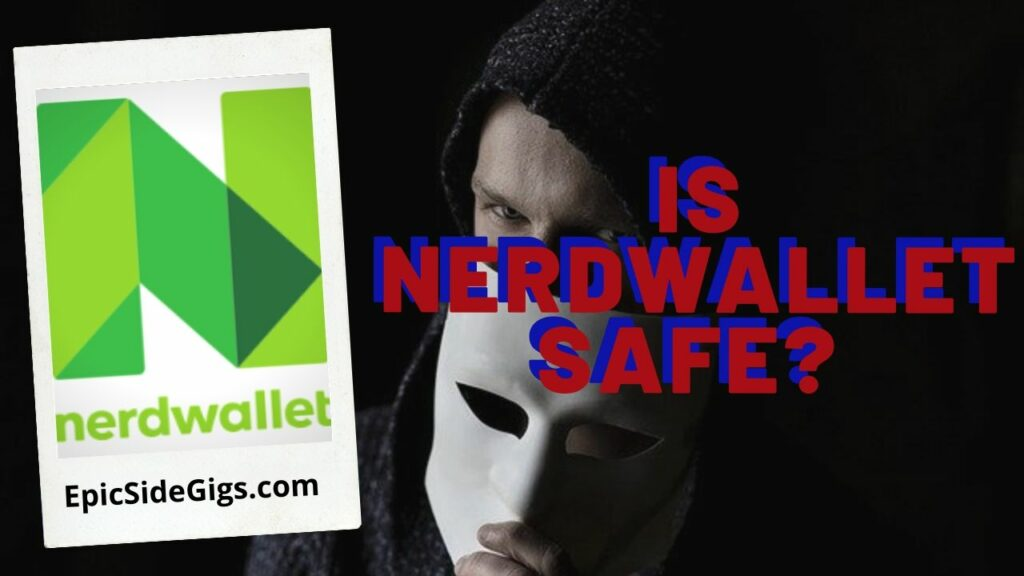 nerdwallet safe