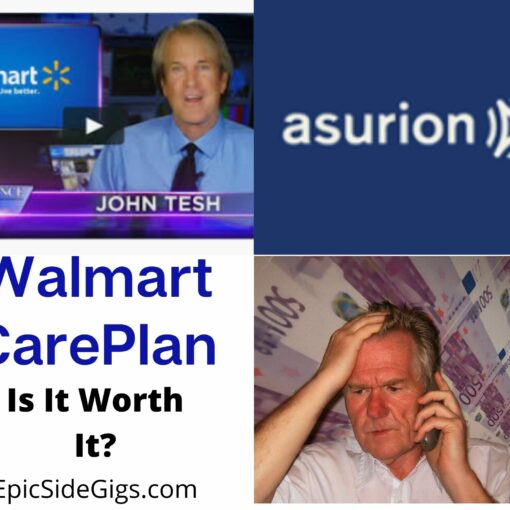 walmartcareplan review