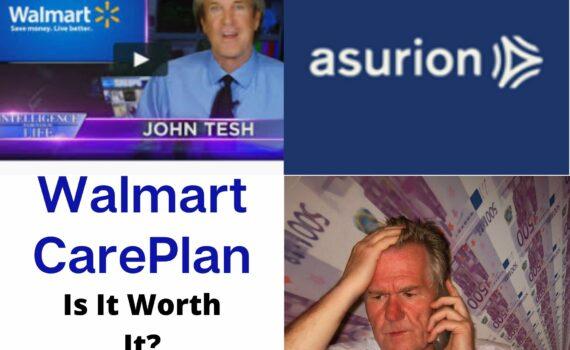 walmartcareplan review