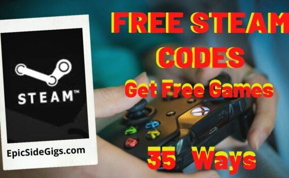 free-steam-codes