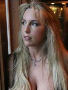 Sandra Otterson