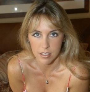 Sandra Otterson Wifey - Wifeys Real Name - Net Worth