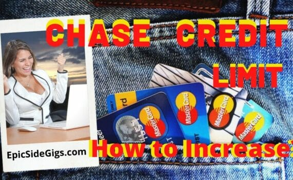 chase-increase-credit-limit