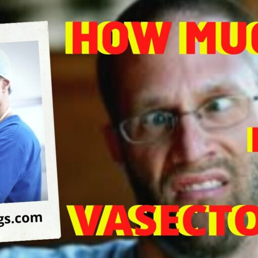 how-much-is-a-vasectomy