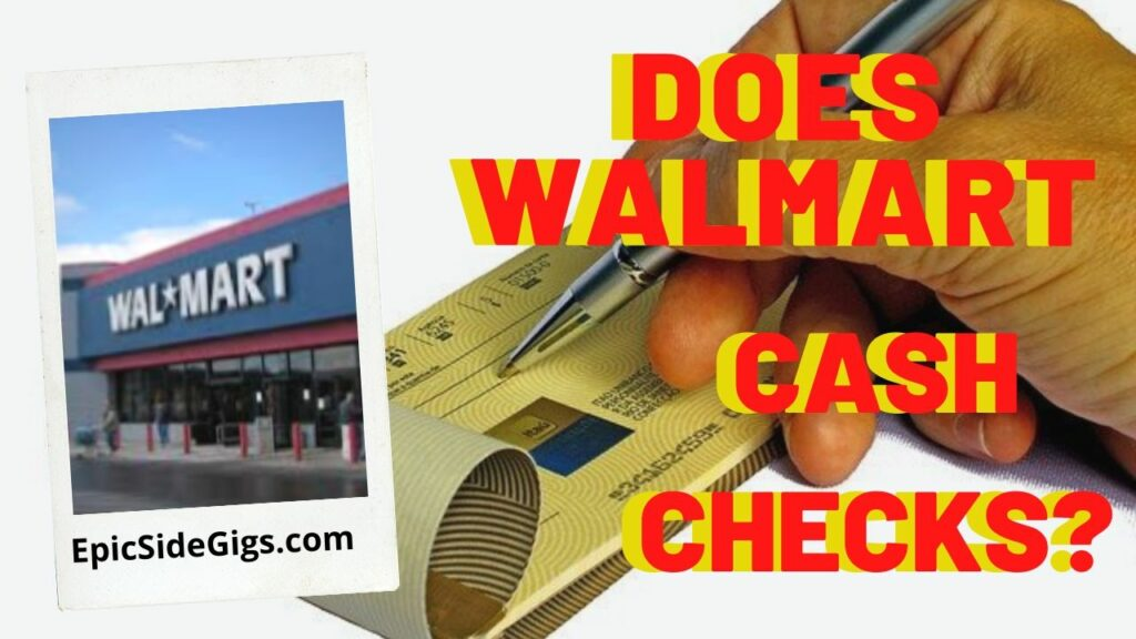 Walmart-cash-checks