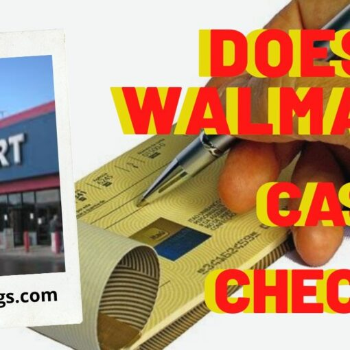 Walmart-cash-checks
