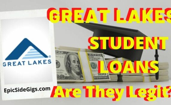 great-lakes-loans