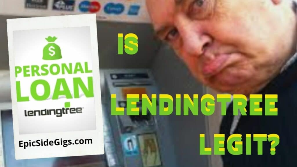 lending tree reviews