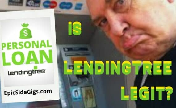 lending tree reviews
