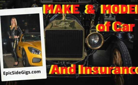 make-and-model-of-car