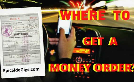 money order near me