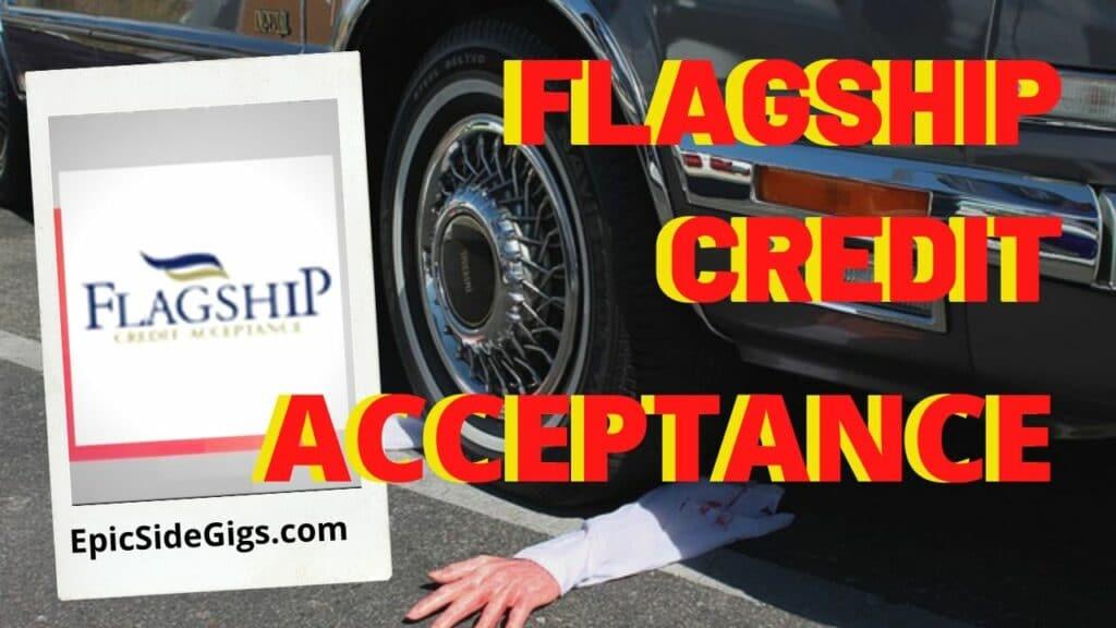 Flagship-Credit-Acceptance