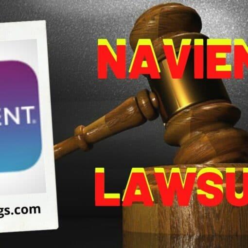 Navient Lawsuit