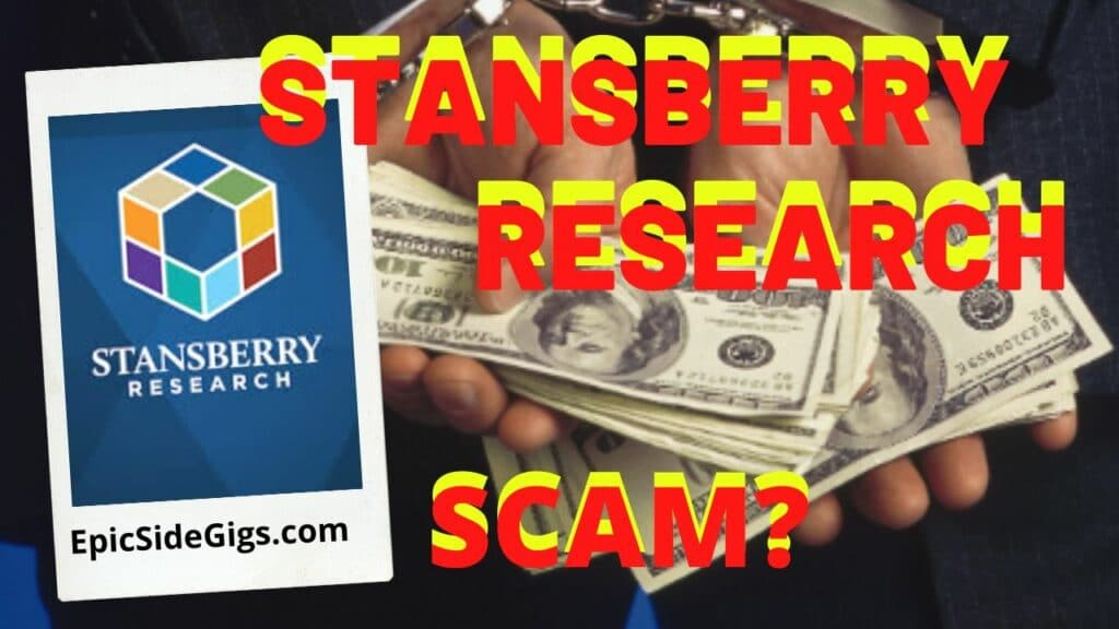 Stansberry-Research